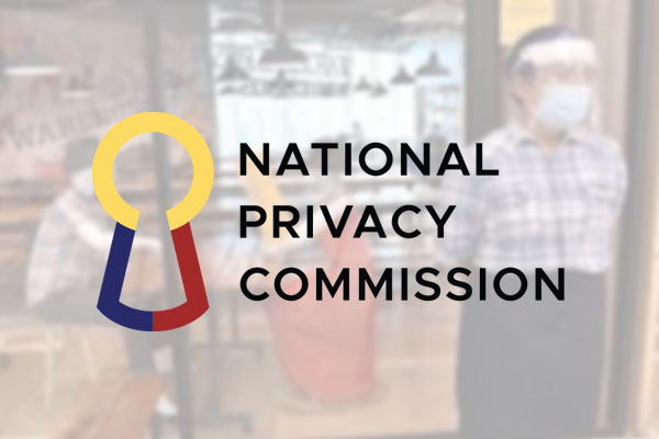 National Privacy Commission (NPC)
