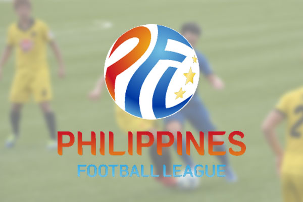 Philippines Football League (PFL)