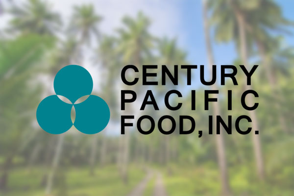 Century Pacific Food Inc. (CNPF)