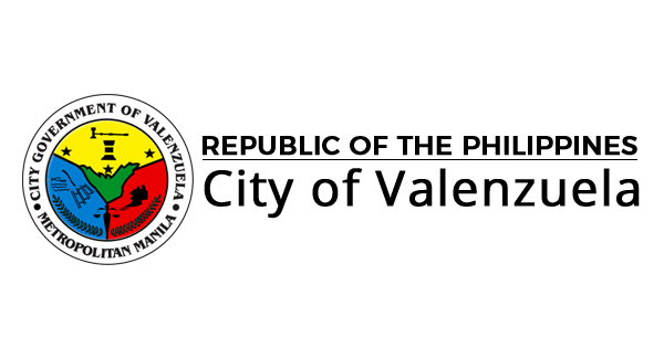 City of Valenzuela Seal