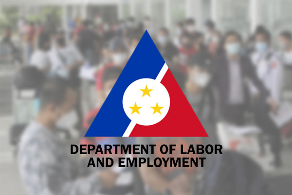 Department of Labor and Employment (DOLE)