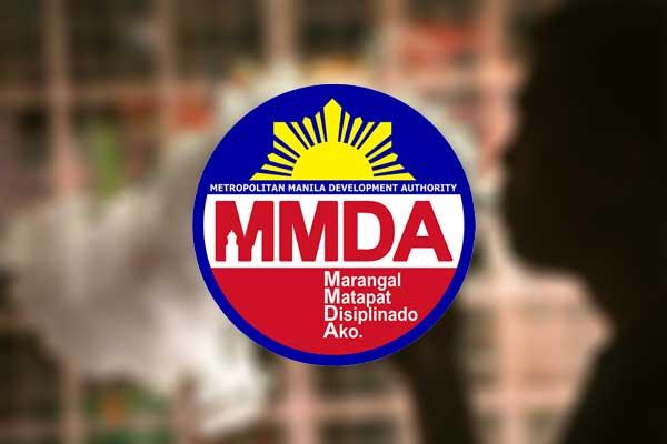 MMDA against vape selling near schools
