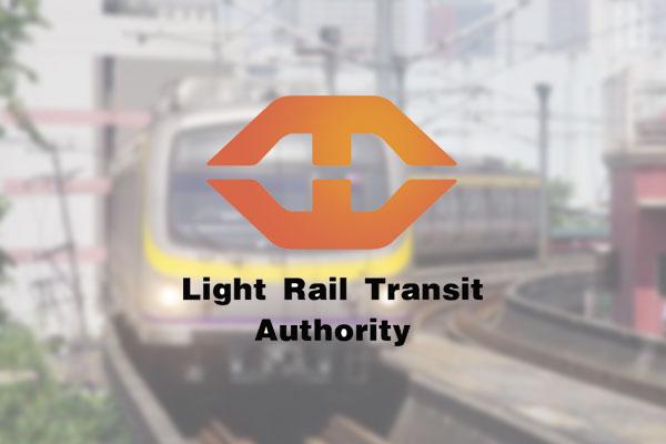 Light Rail Transit Authority