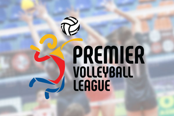 Premier Volleyball League (PVL)