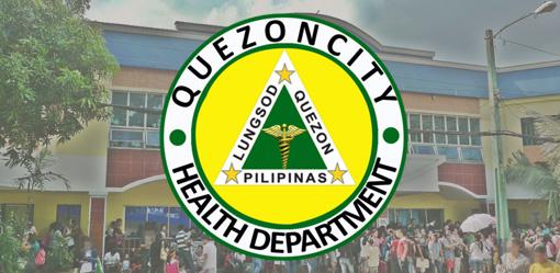 QC Anti-dengue resolutions