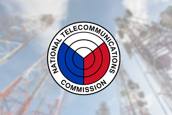 National Telecommunication Commission (NTC)