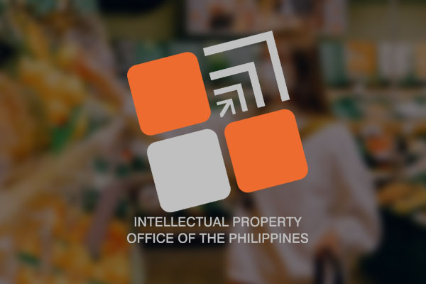 Intellectual Property Office of the Philippines (IPOPHL)