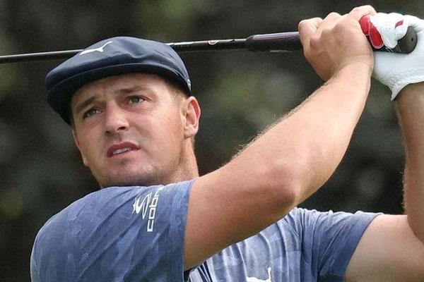 Photo Courtesy of Skysports.com