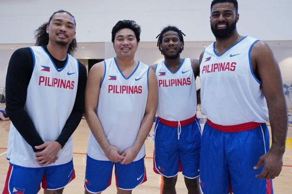 Photo courtesy of: CNN Philippines