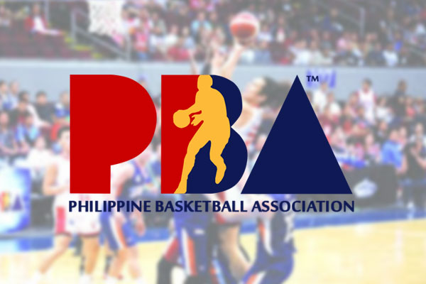 Philippine Basketball Association (PBA)