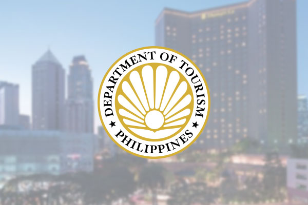 Department of Tourism (DOT)