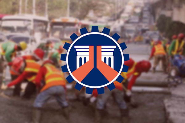 Department of Public Works and Highways (DPWH)