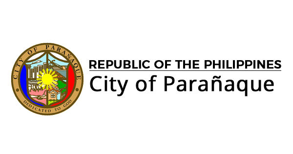 City of Parañaque Seal