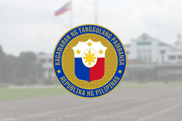 Department of National Defense (DND)