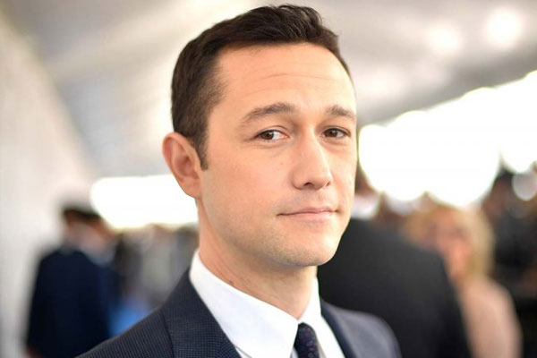 Joseph Gordon-Levitt / Matt Winkelmeyer/Getty Images