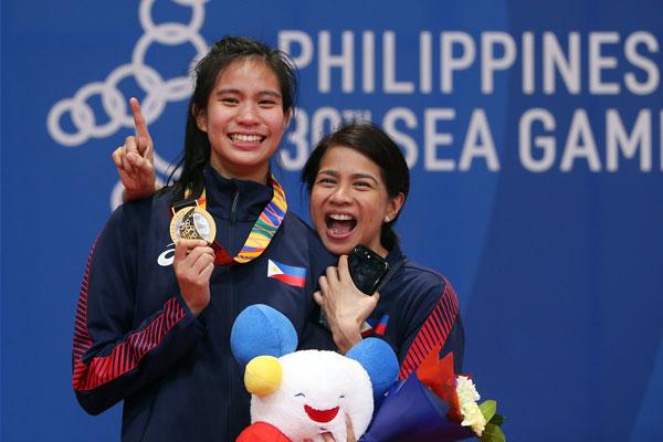 Jamie Lim / Inquirer / EDWIN BACASMAS