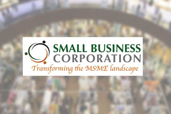 Small Business (SB) Corp.