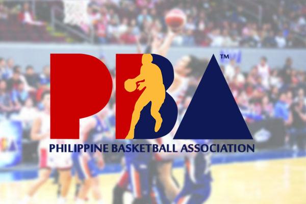 Philippine Basketball Association (PBA)