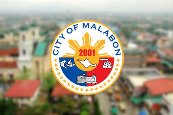 Malabon City / MNC Photo File