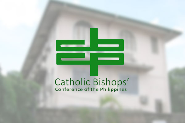 Catholic Bishops Conference of the Philippines (CBCP)