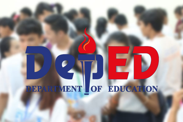 Department of Education (DepEd)