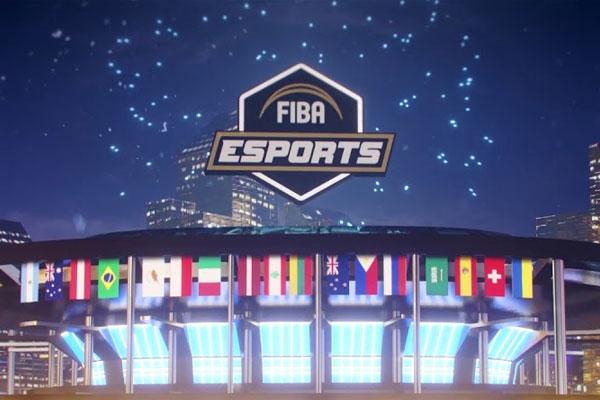 Photo Courtesy of FIBA