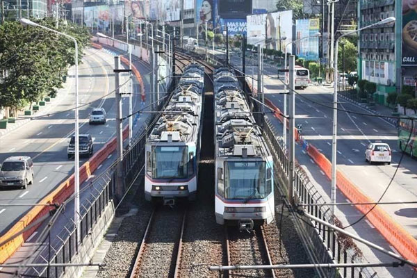 free mrt rides for students