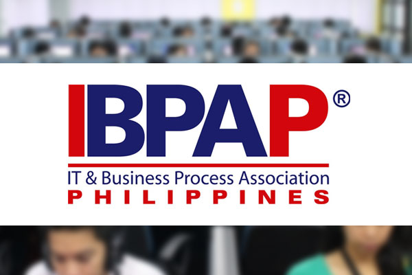 Information Technology and Business Process Association of the Philippines (IBPAP)