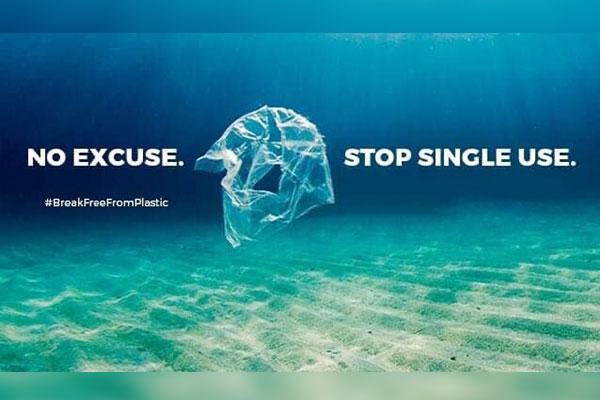 Photo Courtesy of Greenpeace PH