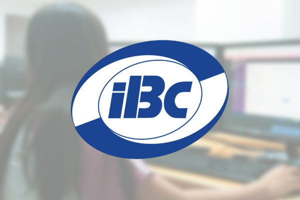 Intercontinental Broadcasting Corporation (IBC-13)
