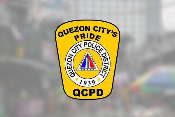 Quezon City Police District (QCPD)