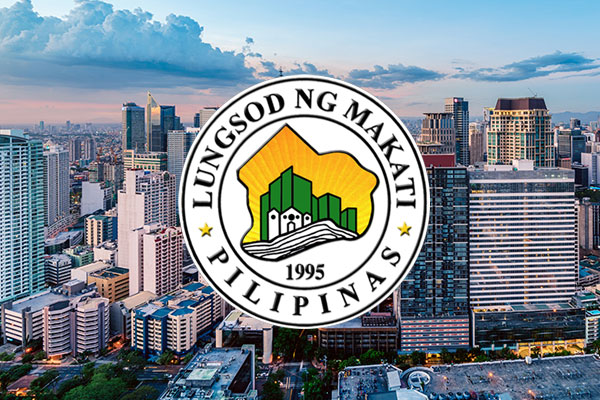 Binay urges Makati City Council to support reforms
