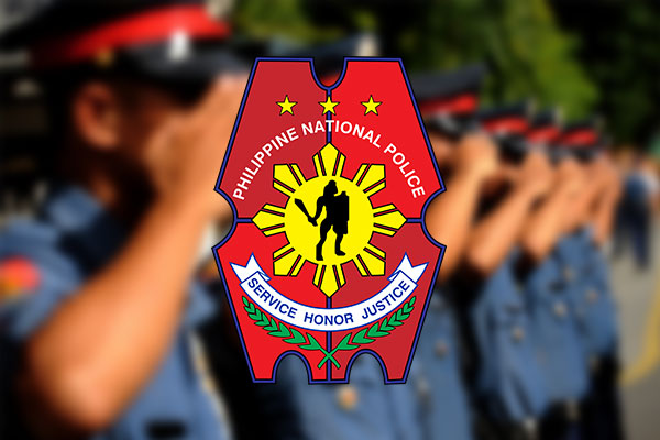 Philippine National Police (PNP)