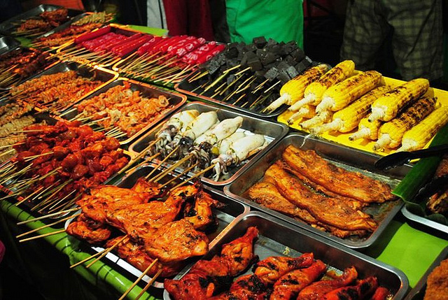 10 Small Business Ideas For Pinoys With