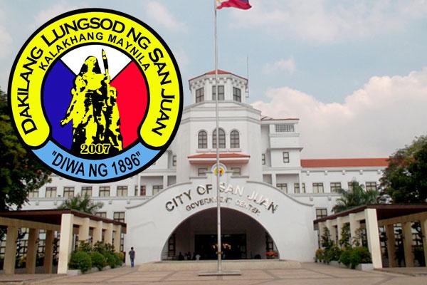 San Juan City