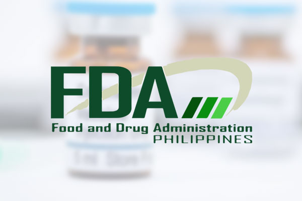Philippine Food and Drug Administration (FDA)