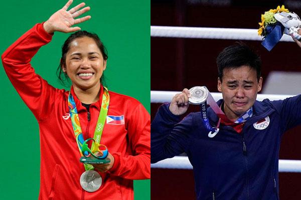 Photo Courtesy of Olympics.com