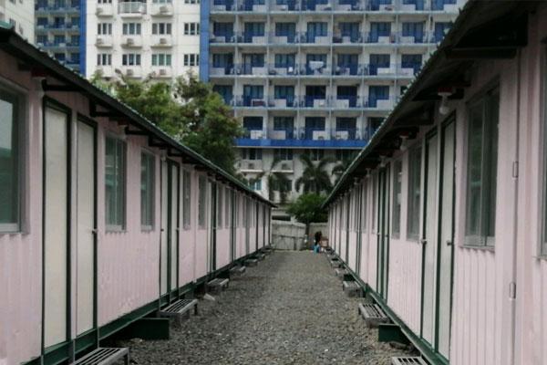 Photo Courtesy of DPWH