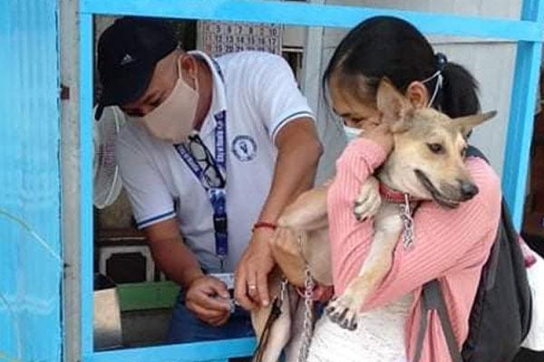 Photo Courtesy of Manila PIO