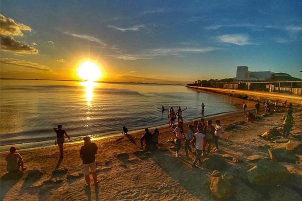Photo Courtesy of 2frenchinmanila.com