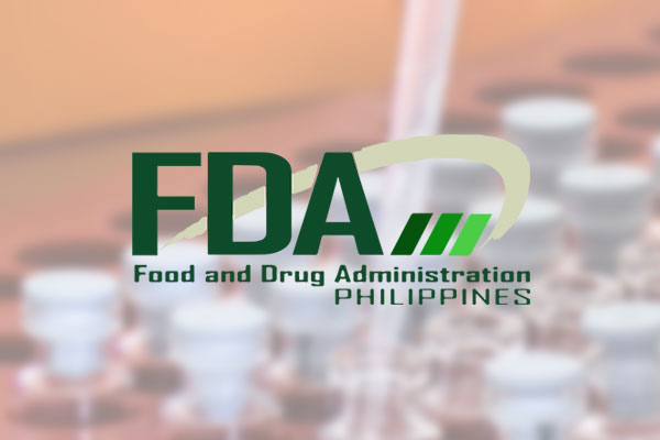 Food and Drugs Administration (FDA)
