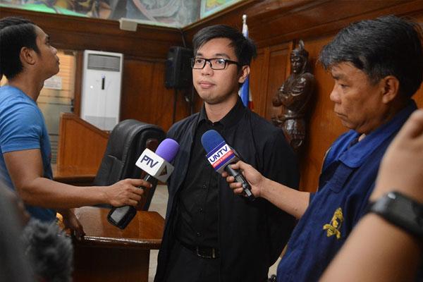2 of 896 Manila barangays miss deadline