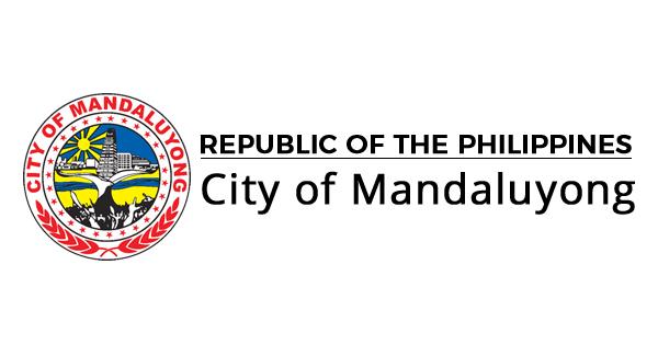 City of Mandaluyong Seal