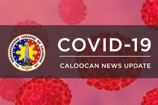 Caloocan City Medical Center - South (CCMC)