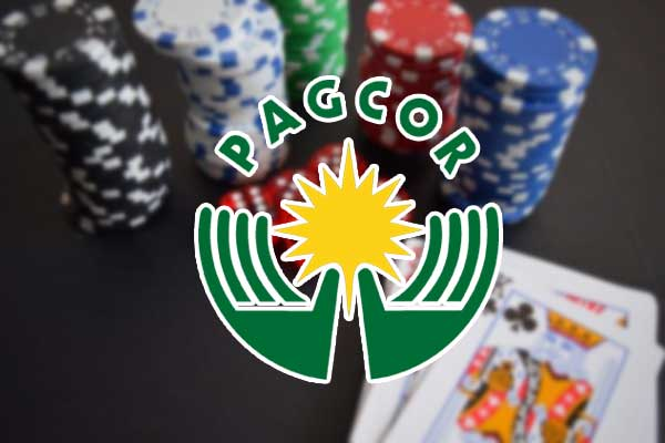 Pagcor Orders All Pogo Employees To Pay Taxes