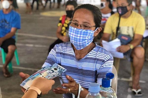 5 million more families to receive aid under SAP2