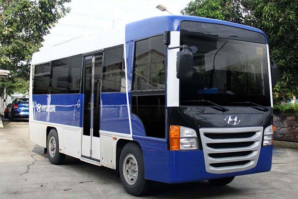 Photo Courtesy of Hyundai