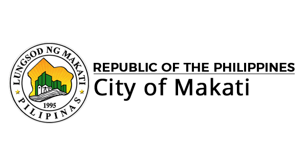 City of Makati Seal